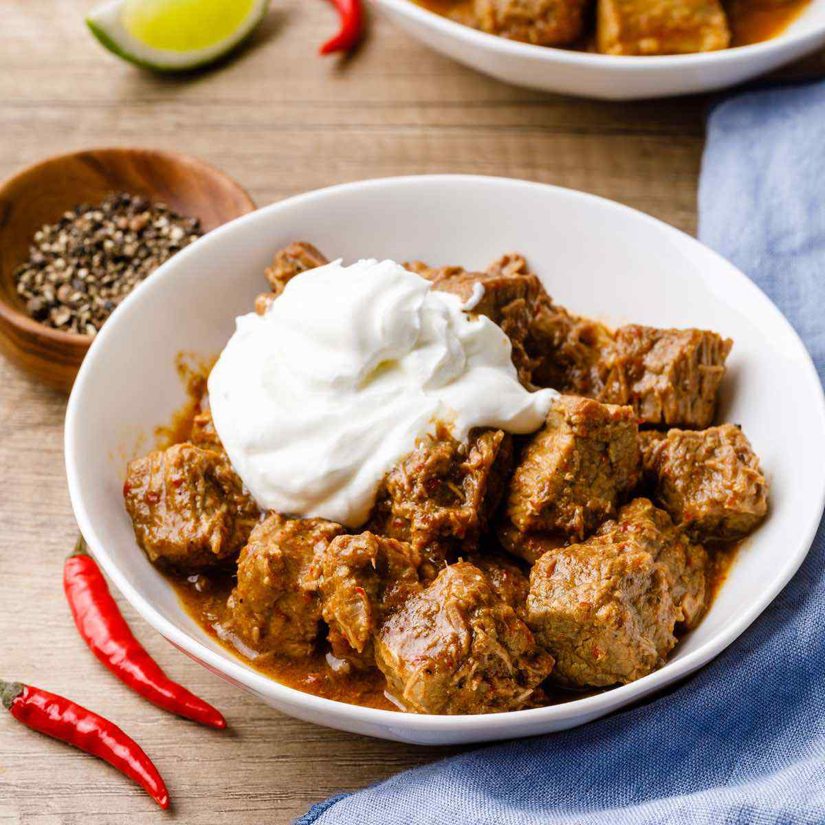 Authentic Homestyle Texas Chili Low Carb And Keto Friendly Keto Pots