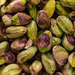 Are Pistachios Keto?