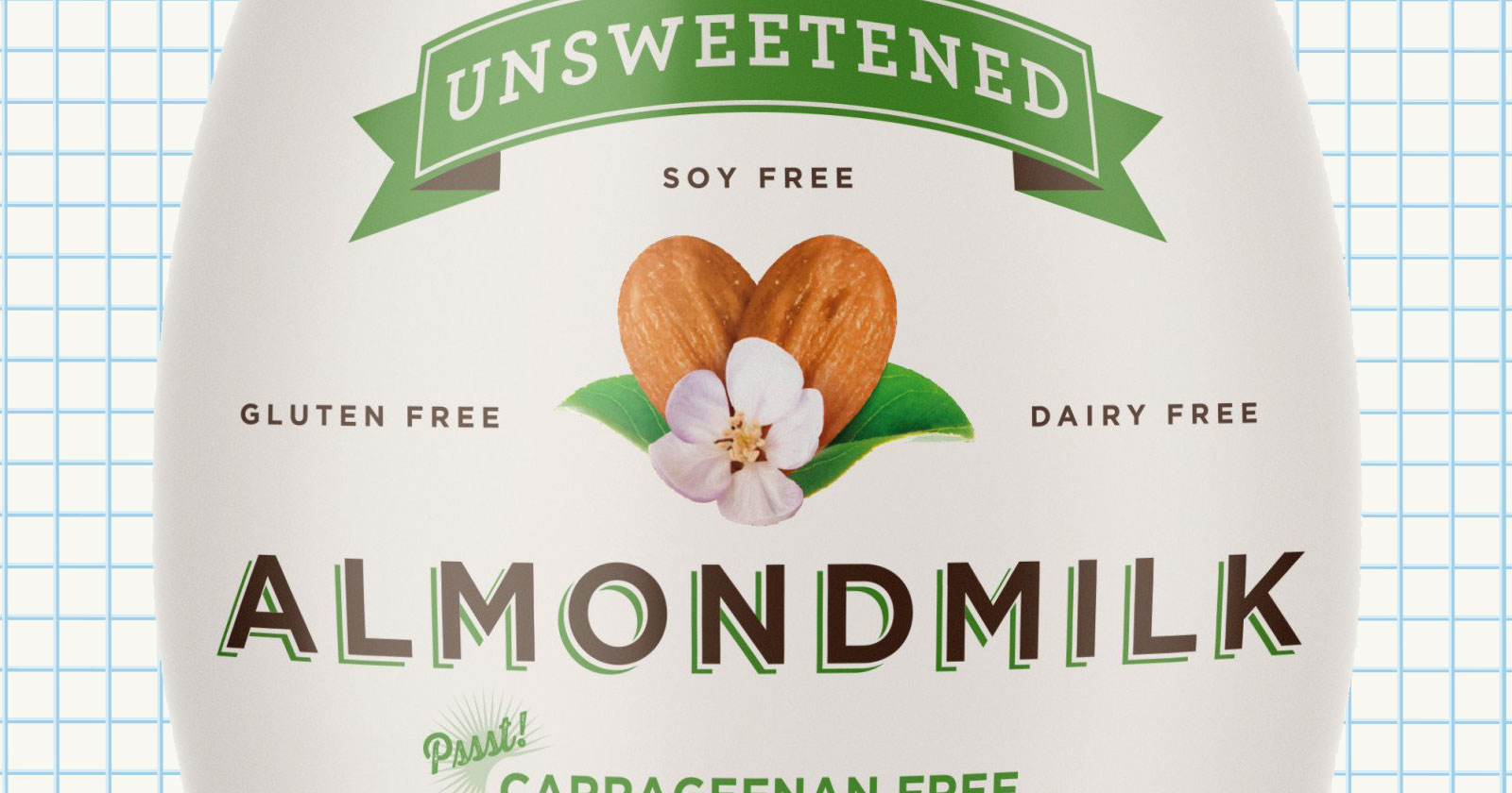 Is Almond Milk Keto?