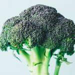 Is Broccoli Keto?