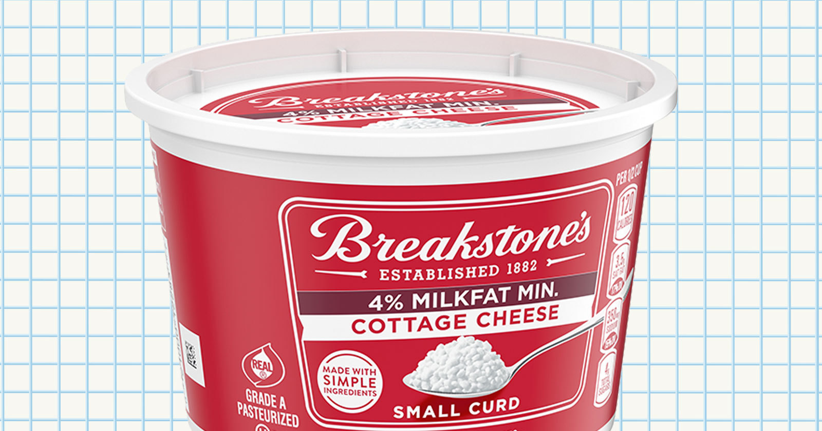 Is Cottage Cheese Keto?