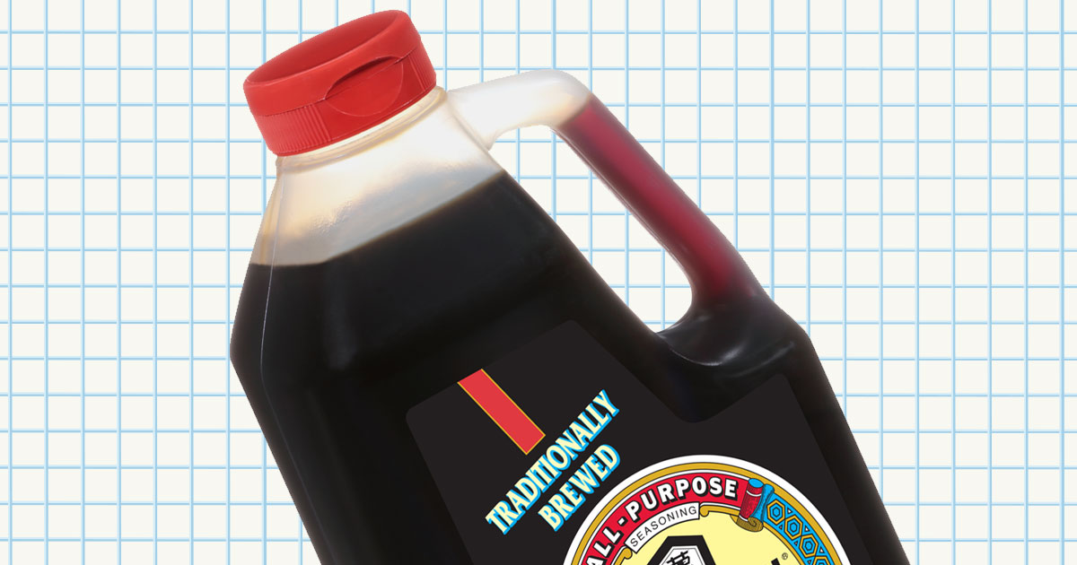 Is Soy Sauce Keto?