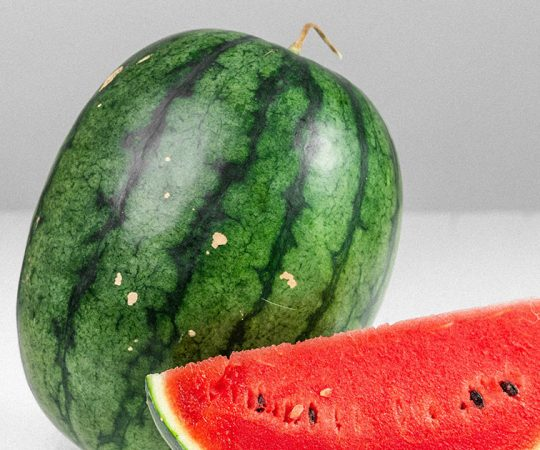 Is Watermelon Keto?
