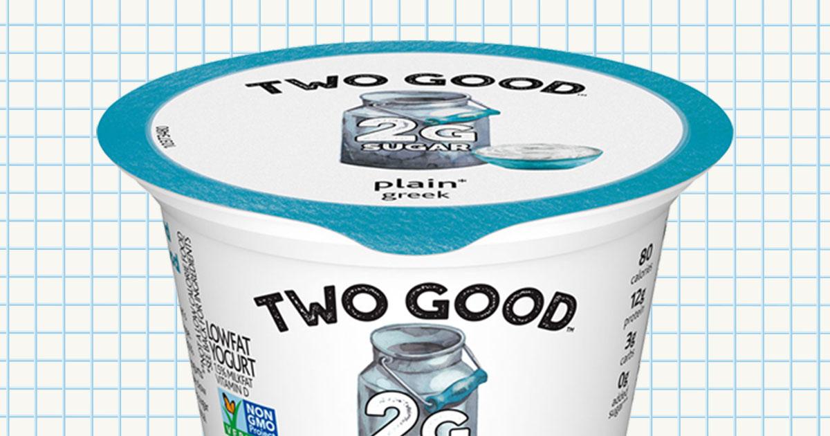Is Yogurt Keto?