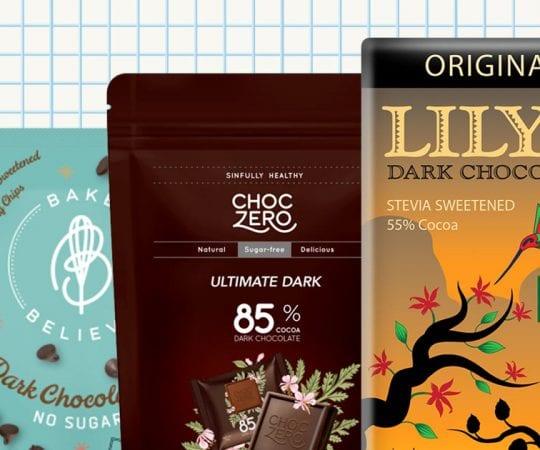 Is Dark Chocolate Keto?