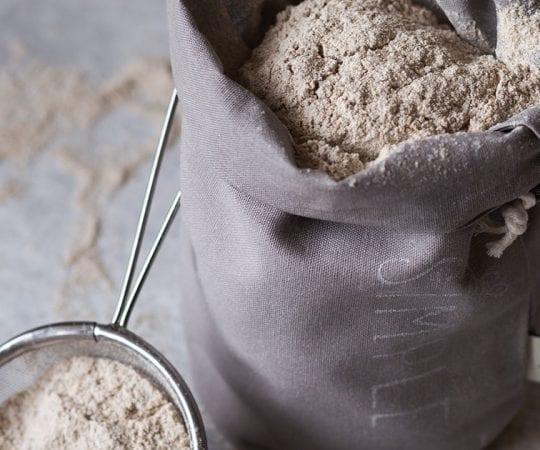 Is Almond Flour Keto?
