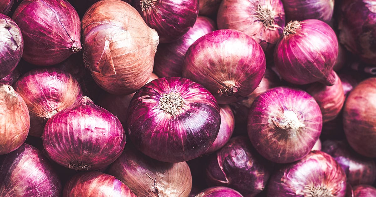 Are Onions Keto and Actually Good for You?